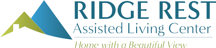 Ridge Rest Assisted Living Center